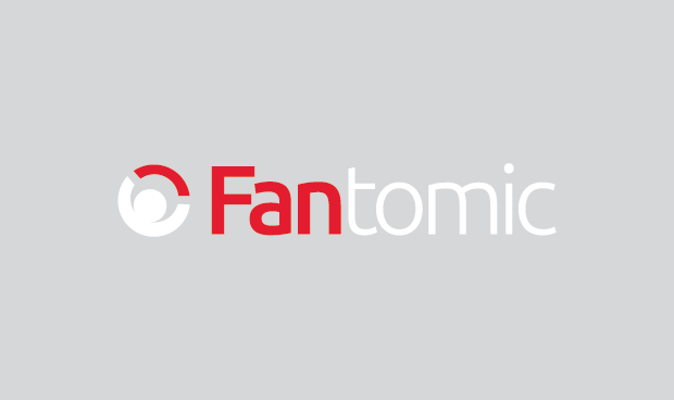 content/logo/fantomic_logo_small_horizontal_negative.png
